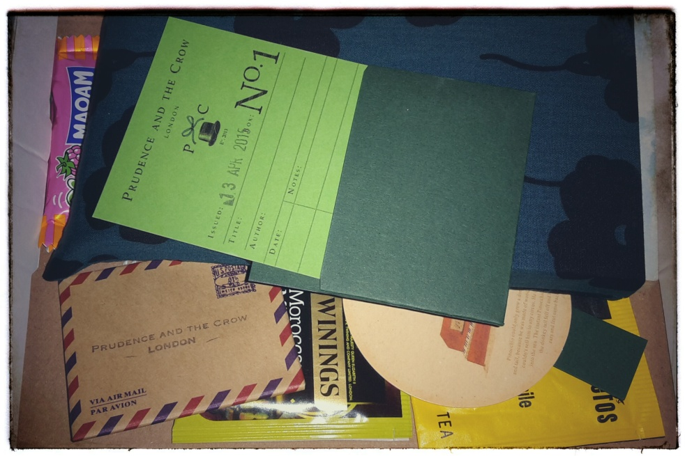 Book-Subscription-Prudence-Crow